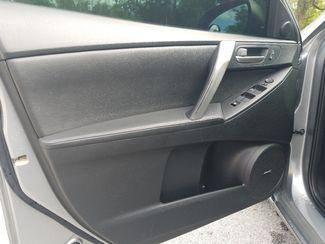 2012 Mazda Mazda3 i Grand Touring Dunnellon, FL 8