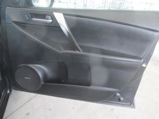 2012 Mazda Mazda3 i Grand Touring Gardena, California 13