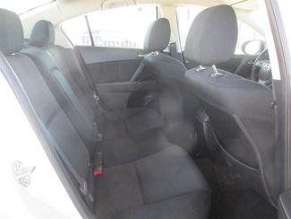 2012 Mazda Mazda3 i Touring Gardena, California 12