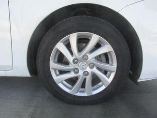 2012 Mazda Mazda3 i Touring Gardena, California 14