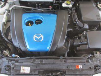 2012 Mazda Mazda3 i Touring Gardena, California 15