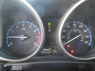 2012 Mazda Mazda3 i Touring Gardena, California 5