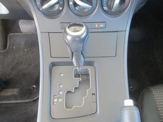 2012 Mazda Mazda3 i Touring Gardena, California 7