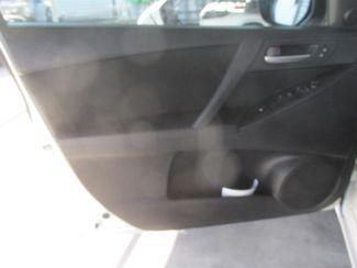 2012 Mazda Mazda3 i Touring Gardena, California 9