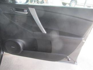 2012 Mazda Mazda3 i Grand Touring Gardena, California 12