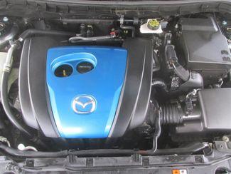 2012 Mazda Mazda3 i Grand Touring Gardena, California 14