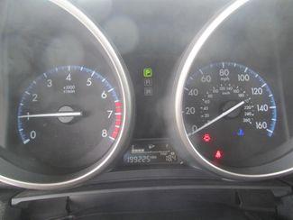 2012 Mazda Mazda3 i Grand Touring Gardena, California 5