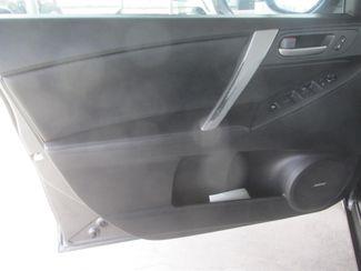 2012 Mazda Mazda3 i Grand Touring Gardena, California 9