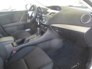 2012 Mazda Mazda3 i Touring Gardena, California 8