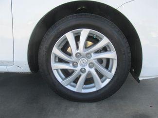 2012 Mazda Mazda3 i Touring Gardena, California 13