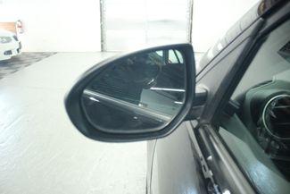 2012 Mazda 3i Touring  Hatchback Kensington, Maryland 12