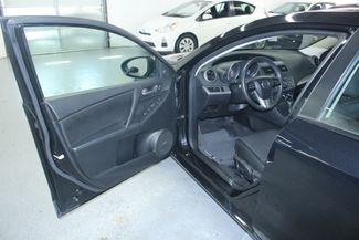 2012 Mazda 3i Touring  Hatchback Kensington, Maryland 13