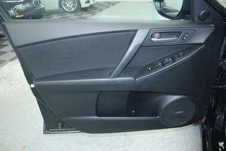 2012 Mazda 3i Touring  Hatchback Kensington, Maryland 14