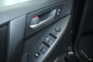 2012 Mazda 3i Touring  Hatchback Kensington, Maryland 15