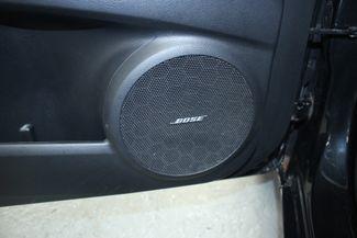 2012 Mazda 3i Touring  Hatchback Kensington, Maryland 16