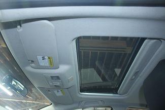 2012 Mazda 3i Touring  Hatchback Kensington, Maryland 17