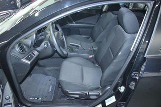 2012 Mazda 3i Touring  Hatchback Kensington, Maryland 18