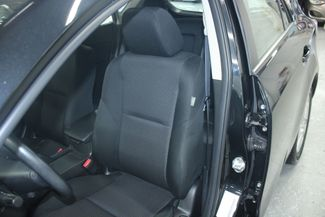 2012 Mazda 3i Touring  Hatchback Kensington, Maryland 19