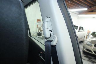 2012 Mazda 3i Touring  Hatchback Kensington, Maryland 20