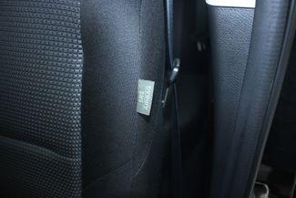 2012 Mazda 3i Touring  Hatchback Kensington, Maryland 21