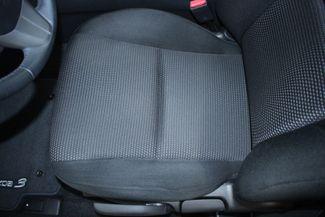 2012 Mazda 3i Touring  Hatchback Kensington, Maryland 22
