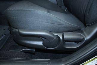 2012 Mazda 3i Touring  Hatchback Kensington, Maryland 23