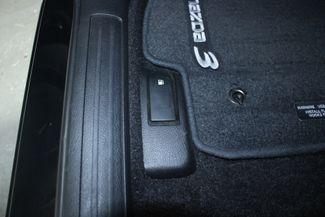 2012 Mazda 3i Touring  Hatchback Kensington, Maryland 24