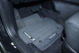2012 Mazda 3i Touring  Hatchback Kensington, Maryland 25