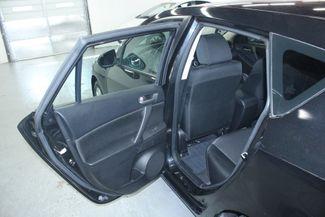 2012 Mazda 3i Touring  Hatchback Kensington, Maryland 26