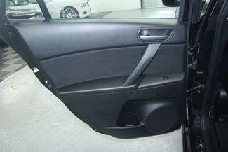 2012 Mazda 3i Touring  Hatchback Kensington, Maryland 27