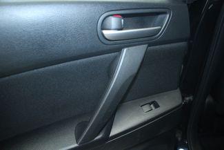 2012 Mazda 3i Touring  Hatchback Kensington, Maryland 28