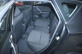 2012 Mazda 3i Touring  Hatchback Kensington, Maryland 29