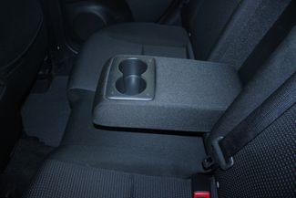 2012 Mazda 3i Touring  Hatchback Kensington, Maryland 30