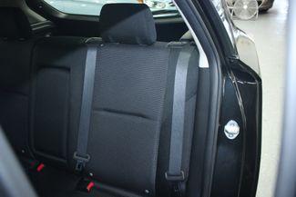 2012 Mazda 3i Touring  Hatchback Kensington, Maryland 31