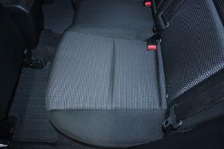 2012 Mazda 3i Touring  Hatchback Kensington, Maryland 33
