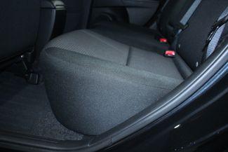 2012 Mazda 3i Touring  Hatchback Kensington, Maryland 34