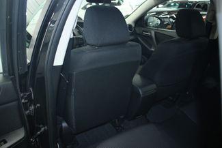 2012 Mazda 3i Touring  Hatchback Kensington, Maryland 35