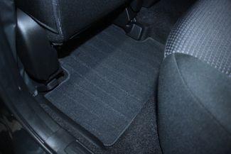 2012 Mazda 3i Touring  Hatchback Kensington, Maryland 36
