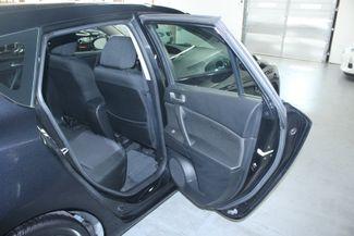 2012 Mazda 3i Touring  Hatchback Kensington, Maryland 37