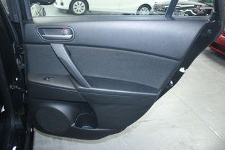 2012 Mazda 3i Touring  Hatchback Kensington, Maryland 38