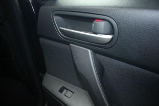 2012 Mazda 3i Touring  Hatchback Kensington, Maryland 39