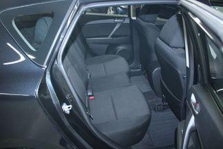 2012 Mazda 3i Touring  Hatchback Kensington, Maryland 40