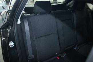 2012 Mazda 3i Touring  Hatchback Kensington, Maryland 41