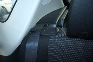 2012 Mazda 3i Touring  Hatchback Kensington, Maryland 42