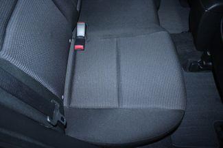 2012 Mazda 3i Touring  Hatchback Kensington, Maryland 43