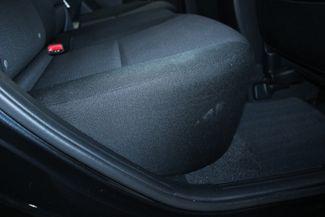 2012 Mazda 3i Touring  Hatchback Kensington, Maryland 44