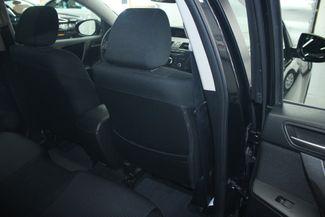 2012 Mazda 3i Touring  Hatchback Kensington, Maryland 45
