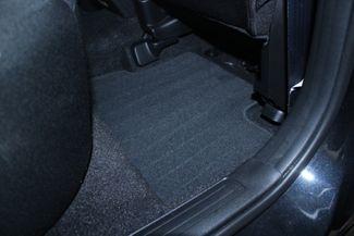2012 Mazda 3i Touring  Hatchback Kensington, Maryland 46