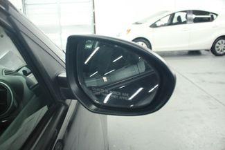 2012 Mazda 3i Touring  Hatchback Kensington, Maryland 47