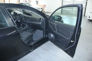 2012 Mazda 3i Touring  Hatchback Kensington, Maryland 48